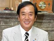 上田知事と語ろう県民フォーラム in 川越