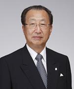 経営における「多様性」@柴田昌治氏講演