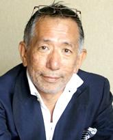 雑誌『LEON』岸田編集長のブログ