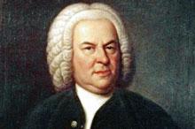 職業音楽家としてのJ.S.バッハ