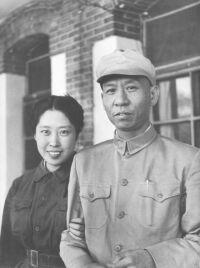 王光美さん(劉少奇元中国国家主席夫人)の訃報