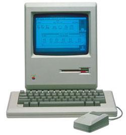 かつてMac OSは無料だった!