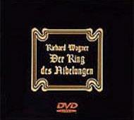 バイエルン国立歌劇場『ニーベルングの指輪』