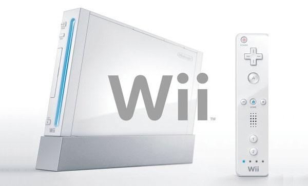 Wiiでゲーム&YouTube三昧のお正月