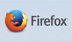 ブラウザ「Firefox 3」でGmailがフリーズ?