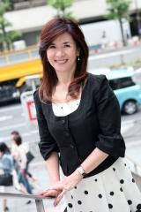 よっしかわクーン、早瀬久美さんのブログ発見