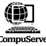 CompuServeの終了