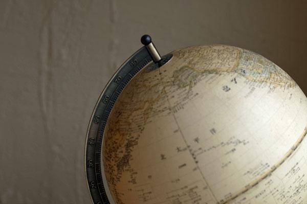 「世界は遠い」という言葉の裏にあるもの
