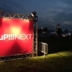 主催ライブ「uP!!! NEXT 水曜日のカンパネラ」終了