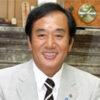 上田清司 埼玉県知事