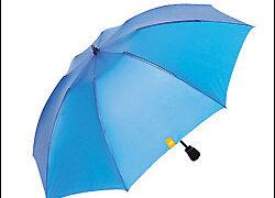 ラフマの折りたたみ傘