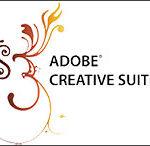 Creative Suite 3