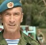 ロシア軍のプロモーションビデオ
