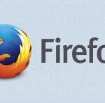 Firefox(ファイヤーフォックス)