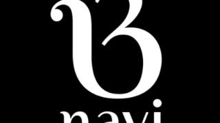 ビューティーナビロゴ