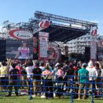 ランティス祭り2014