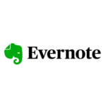 Evernoteロゴ