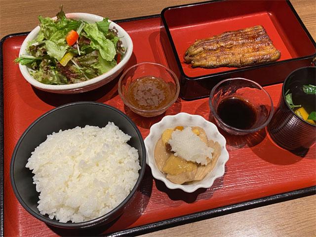 東都クリニック・コラボランチ(にいづ)